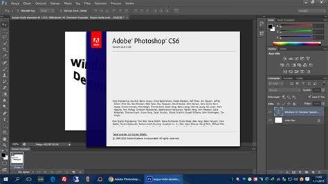 adobe premiere cs6 x86 portable adobe photoshop cs6 13 0 final extended x86 x64 portable