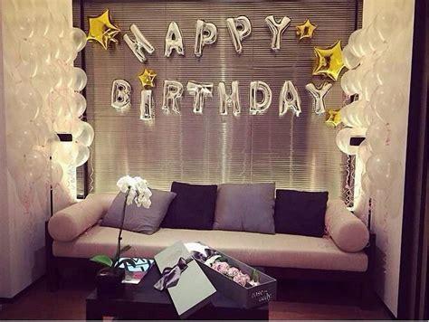 decoracion de fiestas adultos ideas para decorar mesa de fiesta de adulto buscar con