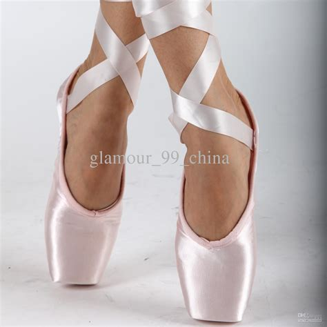 2017 dynasty sansha shoes ballet shoes toe