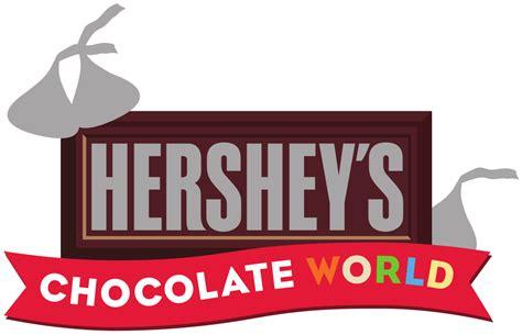 world s hershey s chocolate world