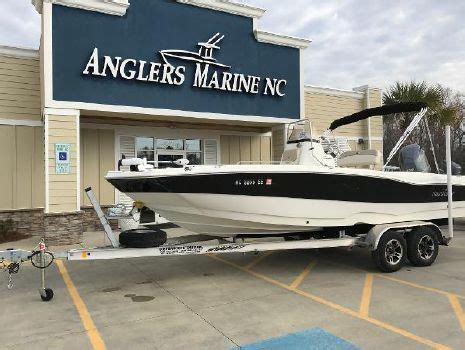 nautic star boats brunswick ga page 1 of 7 nautic star boats for sale boattrader