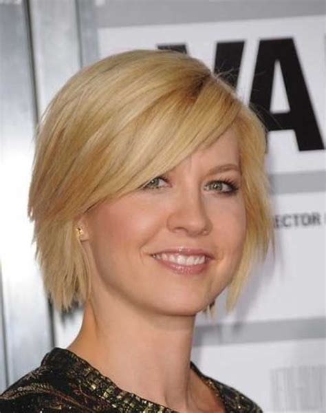 womens haircuts dc 1055 best images about hair on pinterest short blonde
