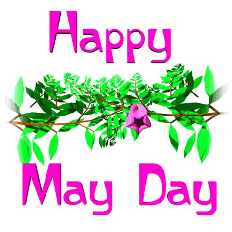 happy day animated happy may day from pendeli