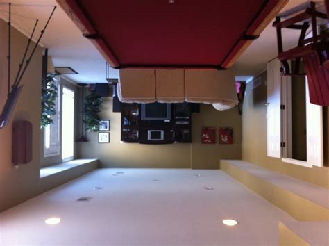 home basement setup home theater forum  systems