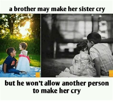 Brother And Sister Memes - funny sister sister memes of 2017 on sizzle dank