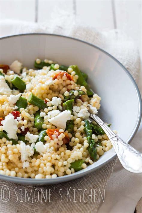 Pearl Quinoa 250 Gr 25 beste idee 235 n koude pasta salades op