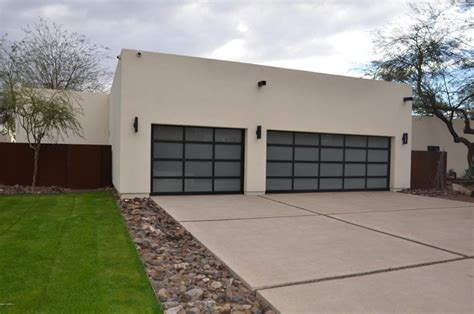 Brick Garages Designs modern driveways design ideas concrete driveways