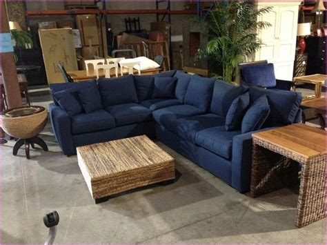navy sectional sofa navy blue leather sectional sofa home