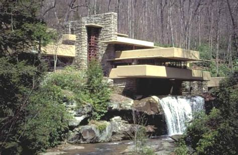 frank lloyd wright house wisconsin dells the wisconsin pin by nicole klinger on day dreaming travel pinterest