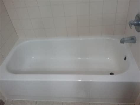 bathtub refinishing coatings pueblo bathtub refinishing resurfacing fiberglass
