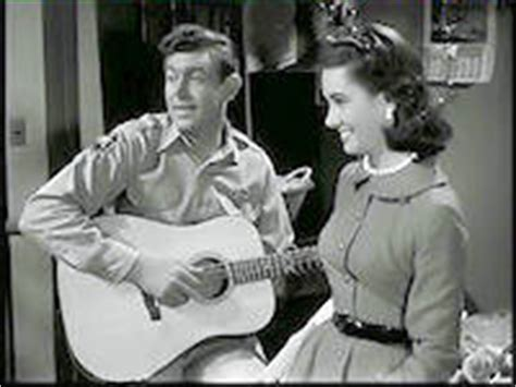 In The Kitchen With Elinor Donahue by Two Chairs No Waiting 11 Elinor Donahue