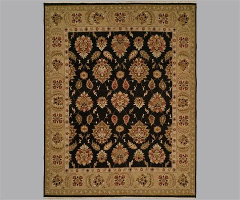 rugs of the world ta fl a world of rugs