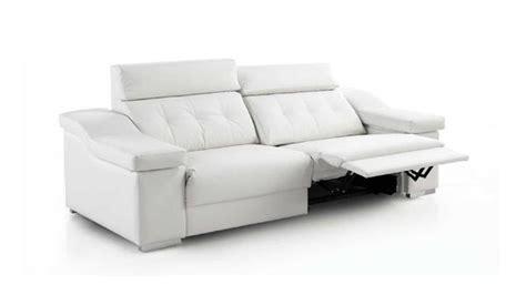 sofa electrico reclinable precio sofa electrico reclinable precio gradschoolfairs com
