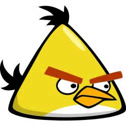 angry bird wallpapers pictures