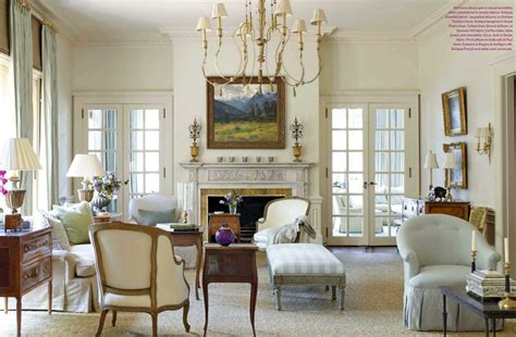traditional ls for living room the way the seating is scattered about not the