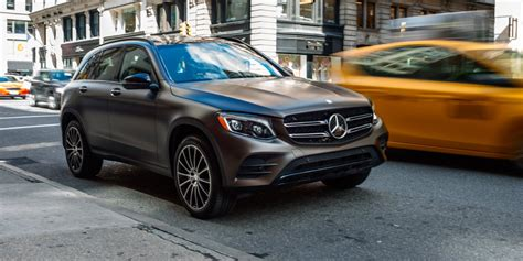 the 10 most reliable cars in america according to
