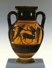 deciphering the elements of iconic pottery