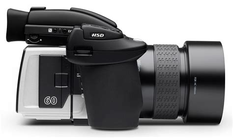 hasselblad digital hasselblad announces h5d series new hcd 4 8 24mm lens