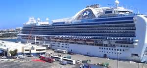 fort lauderdale cruises port fort lauderdale florida