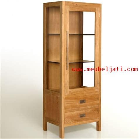 Kursi Kayu Manado almari hias kayu jati manado furniture antik jepara