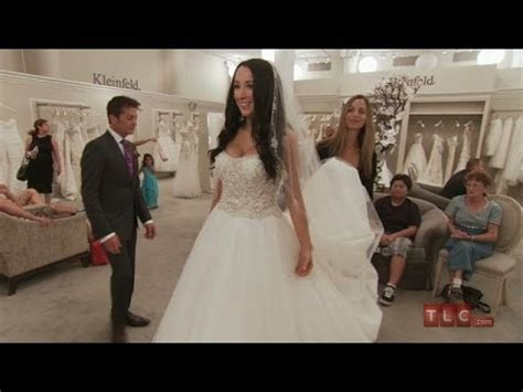 wedding dress tips  ball gown   seasons