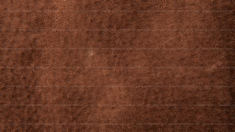 soft leather paper backgrounds vintage brown soft leather texture background hd