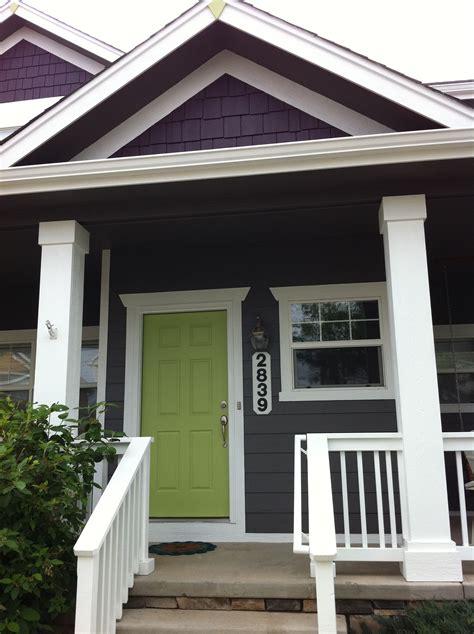 Trim A Home Decorations by Exterior House Trim Home Design