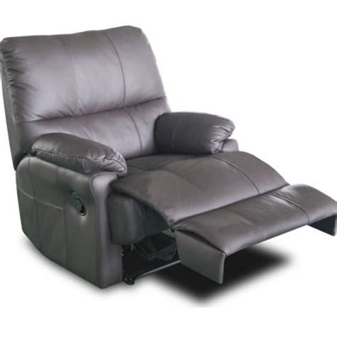 leather recliners brisbane leather recliner max brisbane gold coast sunshine