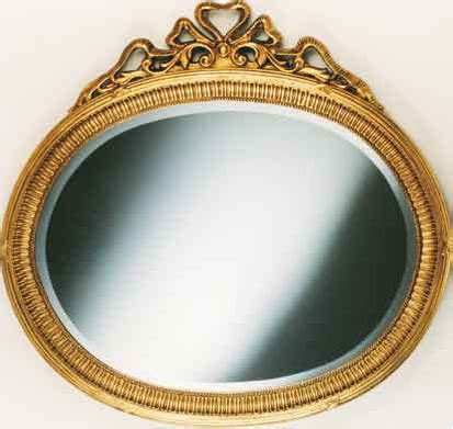 pratelli sedie ba 3198 specchiere complementi pratellisedie it