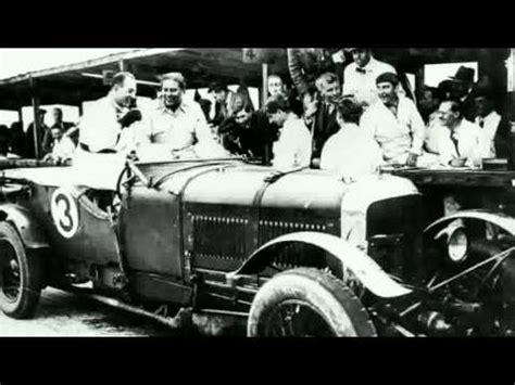 speedstyle and beauty cars speed style beauty the ralph lauren car collection part1 5 youtube