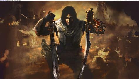 wallpaper game prince of persia gamezone prince of persia