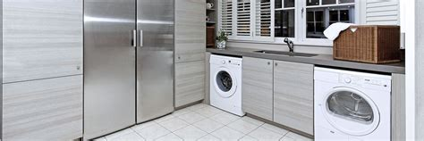 laundry design canberra laundry renovations in canberra