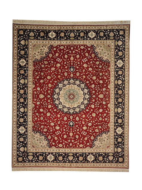 Cheap Area Rugs Nj by Silk Rugs Sari Silk Rugs Wool And Silk Rug