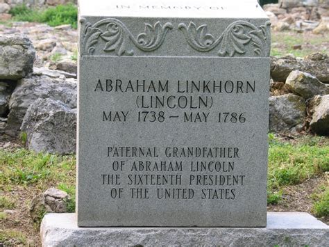 how many times was lincoln buried 29 best images about epitaphs on