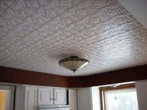 bloombety styrene white tin ceiling tiles white tin