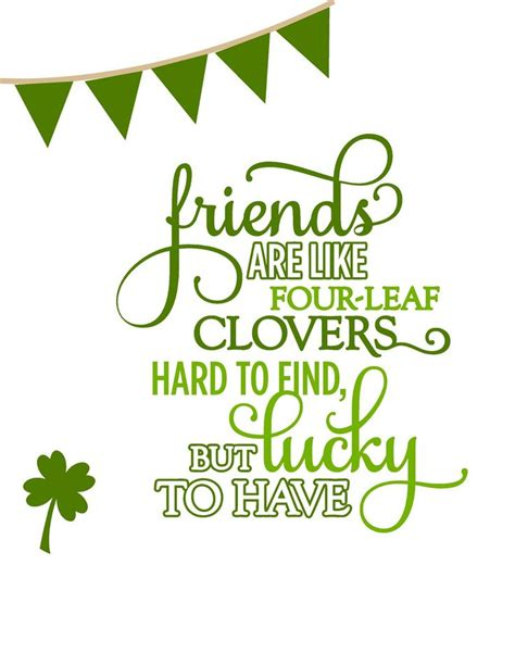 printable irish quotes irish quotes irish sayings irish jokes more shamrock