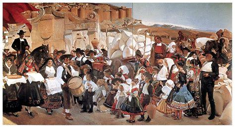 la fiesta de la file la fiesta del pan jpg wikimedia commons
