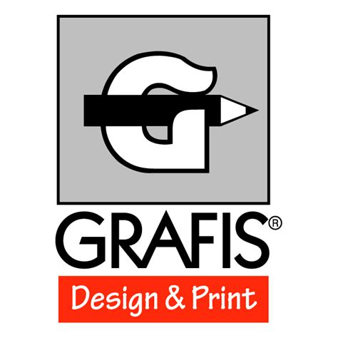 design grafis best grafis joy studio design gallery best design