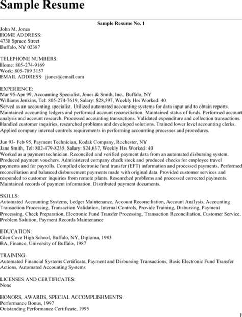 forklift resume templates for free formtemplate