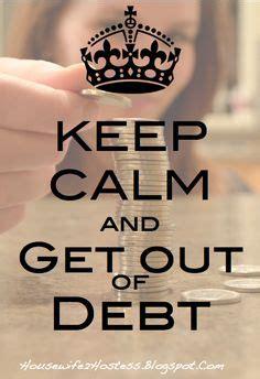 debt   pinterest money saving tips dave ramsey