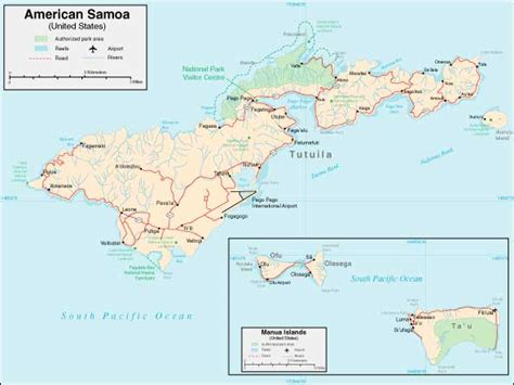 american samoa map american samoa map map china map shenzhen map world map cap ls led safety l mineral ls