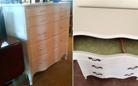 chalk paint knoxville diy tutorial glossing a new fad called chalk paint