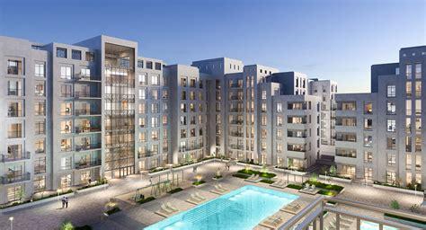 appartment in dubai zahra breeze apartments dubai property developer buy