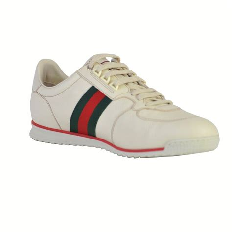 gucci athletic shoes gucci athletic shoes 28 images 17 best images about