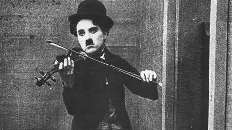 film terbaik charlie chaplin how to play music for old silent movies kqed arts