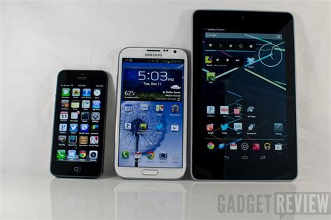 samsung galaxy 2 review samsung galaxy note 2 review