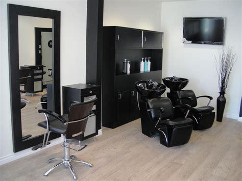 salon couches beauty salon furniture complete salon gallery
