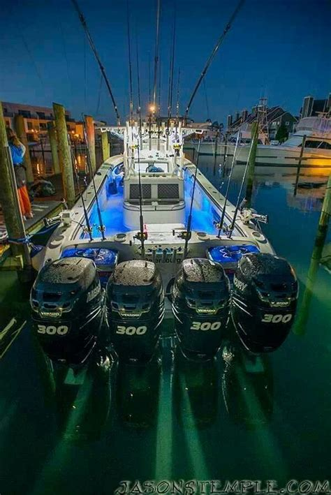 offshore fishing boat accessories 10 ideas about fishing boat accessories on pinterest