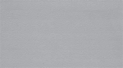 arbeitsplatten grau stunning nolte k 252 chen arbeitsplatten photos house design