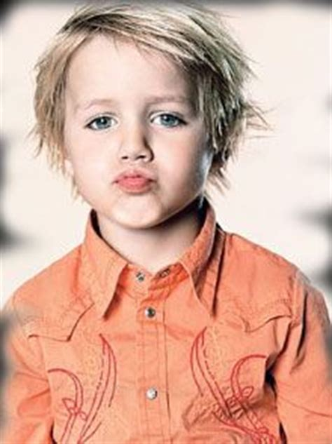 medium length cuts for little boys 1000 images about cute boys haircuts on pinterest boy
